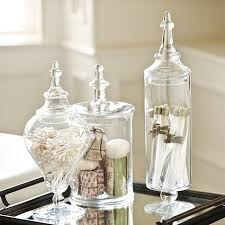 Apothecary Jars Decorating Ideas 100 Concepts To Decorate With Apothecary Jars Decor Advisor 15
