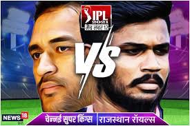 Csk vs rr, 12th match, indian premier league 2019. Em6tu4zd Gv 4m