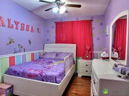 Wonderful How To Decorate A Girls Room In Unique