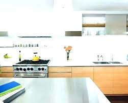 full size of glass kitchen countertops pros and cons recycled worktops tempered companies solid delectable glas