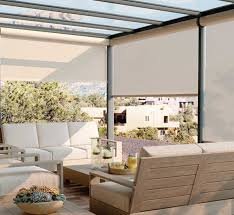 exterior sun shades for windows. graber blinds solar window shades exterior 11 sun for windows