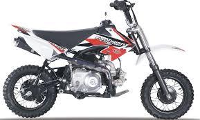250cc yamaha dirt bike photo and video reviews all moto net