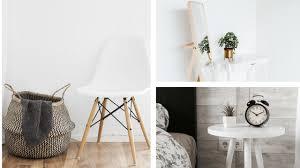 ikea furniture diy. Unique Diy 8 Sneaky DIY Ikea Furniture Hacks Thatu0027ll Make Your Stuff Look Stylish   With Natural Gusto In Diy