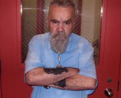 infamous serial killers still alive today charles manson is probably the most well known serial killer in all of history he was the notorious leader of the manson family which were a cult like