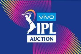 Ipl Auction 2019 Ipl Auction Date Time Venue Full