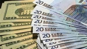 Son Dakika 15 Ekim Dolar ve Euro fiyatlarında son durum (Dolar çıktı mı?)