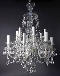 luxury crystal chandelier making a crystal chandelier designs in czech crystal chandeliers