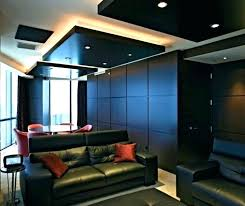 modern fall ceiling false ceiling designs for l shaped hall modern living room ceilings false ceiling