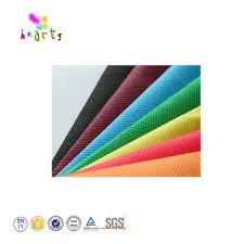 Pantone Color Chart Fabric Fabric Color Chart Neon Color Fabric Buy Neon Color Fabric Fabric Color Chart Non Woven Fabric Product On Alibaba Com