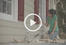 choose exterior paint ing guide