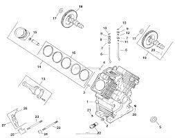 Kohler ch18s engine wiring diagram wiring diagram database