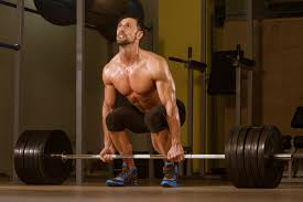 give these 5 exercises a try