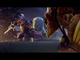watch valve teases 2 new upcoming heroes for dota 2 inquirer