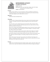 Personal Reference Letter For College Admissions   Compudocs us Pinterest