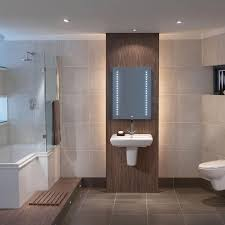 bathrooms. Interesting Bathrooms Bathrooms And Bathroom Showroom In Plymouth Devon  Showrooms  Plymouth Throughout