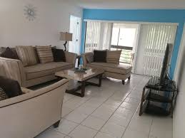 Living Room Boynton New 48 Fairway Park Dr Apt 48 Boynton Beach FL 48 Realtor