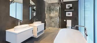 bathroom tile ideas nz. Exellent Ideas Bathroom Ideas Bathrooms Nz In Bathroom Tile Ideas Nz R