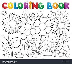 Image result for coloring book  pictures