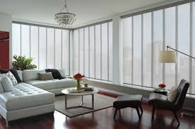Window Covering For Living Room Living Rooms Danmercom