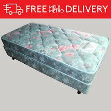 diamond rose mattress bed ensemble