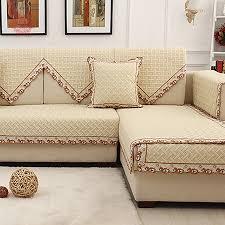 online get cheap beige sectional sofa aliexpresscom  alibaba group