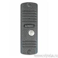 <b>Панель</b> видеодомофона <b>AVC</b>-<b>305</b> М (color), купить в Перми ...