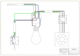 fan light switch wiring bathroom fan switch wiring bathroom fan with light wiring bathroom fan light switch diagram ceiling two ceiling fan dimmer switch