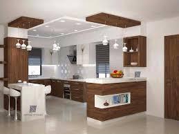 modern wood kitchen cabinets decor units for wooden design 6