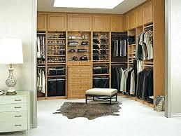 master bedroom closet designs custom closets for modern house beautiful design ideas