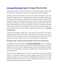 basic elements of a good essay poe and lovecraft essay custom argumentative essay how to write carpinteria rural friedrich