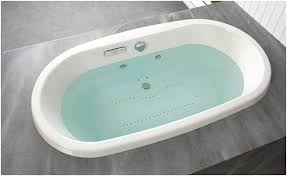 jetted tub replacement parts jacuzzi whirlpool tub replacement parts jacuzzi tub jet cleaner home depot jacuzzi