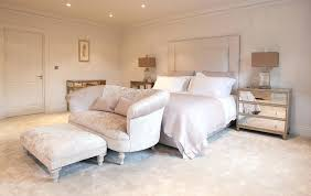 best master bedroom paint colors full size of bedroom best paint for master bedroom interior paint