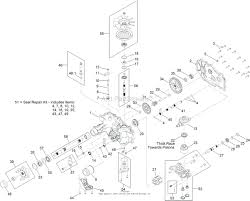 Full size of motor john wiring diagram in lawn tractor parts deere 5525 harness archived on