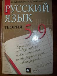 Административная контрольная по математике класс четверть  Административная контрольная по математике 3 класс 2 четверть питерсон