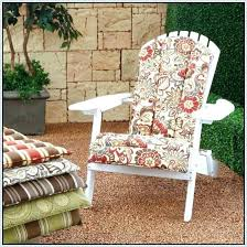 patio furniture slip covers. Outdoor Chair Slipcovers Patio Cushion Slipcover Sure Fit With Furniture Slip Covers