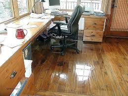 plastic mat for office chair lofty design hardwood floor mat desk chair pads for floors plastic