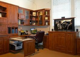 cherry wood office desk best dining table interior home design with cherry wood office desk decor cherry wood home office