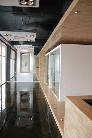 interior design corporate office. Corporate Office Interior Designer In Delhi,Building Renovation\u2026 Design I