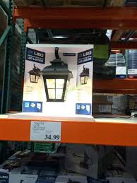 altair outdoor lighting saving lantern led al 2152