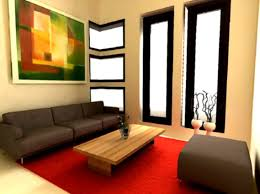 Small Picture Stunning Living Room Decor Ideas On A Budget Pictures Home