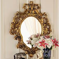 floor mirror large wall mirrors large mirror contemporary mirrors