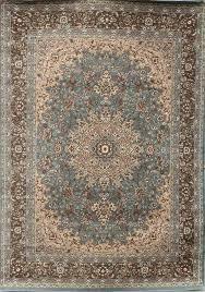 8 x 11 area rugs 8 x 11 area rugs
