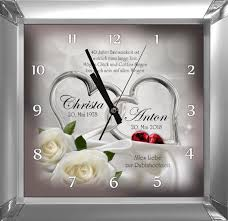 Rubinhochzeit Geschenk Zum 40 Hochzeitstag M3