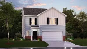 Monroe insurance agency address, phone and customer reviews. Veronica Springs Dream In Monroe Nc New Homes By Lennar