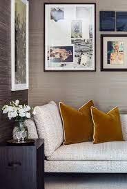 living room wallpaper b q room living
