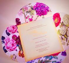 Designer Wedding Cards Chawri Bazar 21 Images Wedding Cards Chawri Bazar Wedding Cards