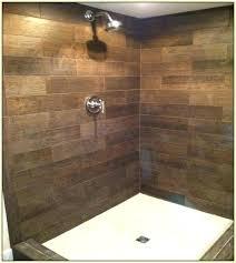 ceramic plank tile wood plank tile shower wood grain ceramic tile shower wood plank tile shower walls ceramic plank tile patterns