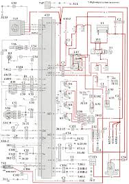 1993 volvo 240 radio wiring diagram images posted a wiring furthermore volvo s40 engine diagram on 240 wiring diagrams