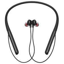 Tai nghe Bluetooth OPPO Enco Q1-Đen - 美好 MeiHao