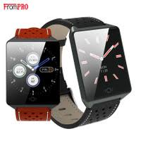 SmartWatch: New <b>CK19</b> Smart Hand Ring Heart Rate And Blood ...